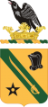 803rd Armor Regiment, Washington Army National Guard.png