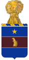 216th Air Defense Artillery Regiment, Minnesota Army National Guard.png