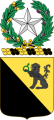124th Cavalry Regiment, Texas Army National Guard.png