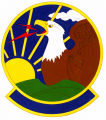 341st Missile Security Squadron, US Air Force.png
