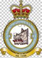 No 501 (County of Gloucester) Squadron, Royal Auxiliary Air Force.jpg