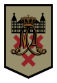 Royal Military Academy, Netherlands.png