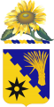 114th Cavalry Regiment, Kansas Army National Guard.png