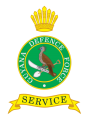 Guyana Defence Force.png