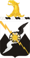 61st Air Defense Artillery Regiment, US Army.png