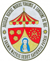 Basilica Shrine of Virgin Mary of the Blood, Rhe.png