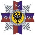 Voivodship Military Staff in Wrocław, Poland.png