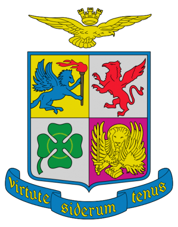 Arms of Italian Air Force