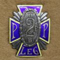 2nd Legion Infantry Regiment, Polish Army.jpg