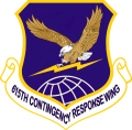 615th Contingency Response Wing, US Air Force.png