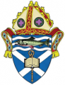 Diocese of Caledonia.png