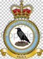 RAF Station St Mawgan, Royal Air Force.jpg