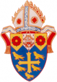 Diocese of New Westminister.png
