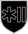 35th SS Police Grenadier Division.png