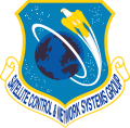 Satellite Control & Network Systems Group, US Air Force.png
