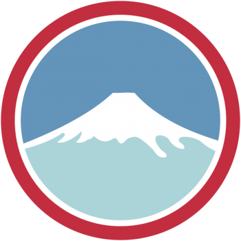 Arms of US Army Japan