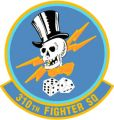 310th Fighter Squadron, US Air Force.jpg