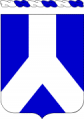 394th (Infantry) Regiment, US Army.png