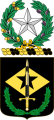 49th Finance Battalion, Texas Army National Guard.png
