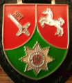 720th Military Police Battalion, German Army.png