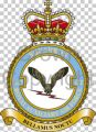 No 622 Squadron, Royal Auxiliary Air Force.jpg