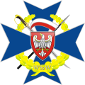 Voivodship Military Staff in Poznan, Poland.png