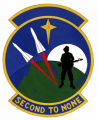 322nd Missile Security Squadron, US Air Force.png