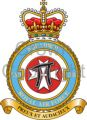 No 22 Squadron, Royal Air Force.jpg