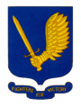 357th Fighter Group, USAAF.png