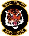 391st Fighter Squadron, US Air Force.jpg