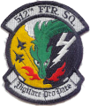 512th Fighter Squadron, US Air Force.png