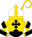 Diocese of Kuopio2.png