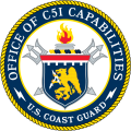 Office of C5I Capabilities, US Coast Guard.png