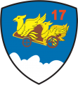 Air Squadron 17, Indonesian Air Force.png