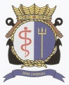 Diving Medical Centre, Netherlands Navy.jpg