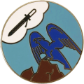 Military Academy of the Air Force, French Air Force.png