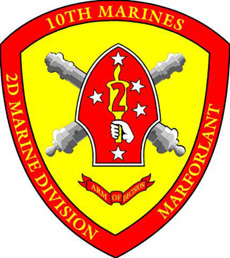 10th Marine Regiment, USMC.jpg