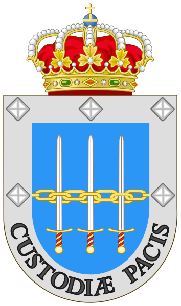 File:Spanish Armed Forces Operations Command, Spain.png