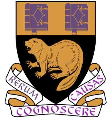 Coat of arms (crest) of London School of Economics