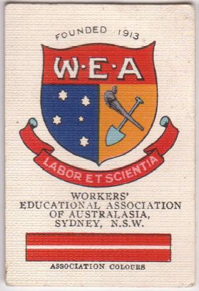 File:Workers-eduass.was.jpg