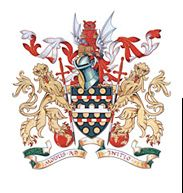 Arms of Worshipful Company of Chartered Surveyors