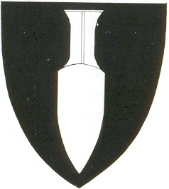 Coat of arms (crest) of the 8th Brigade, Norwegian Army