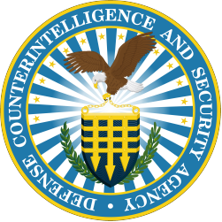 Defense Counterintelligence and Security Agency, USA.png