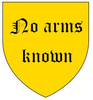 Arms (crest) of Diocese of Darwin