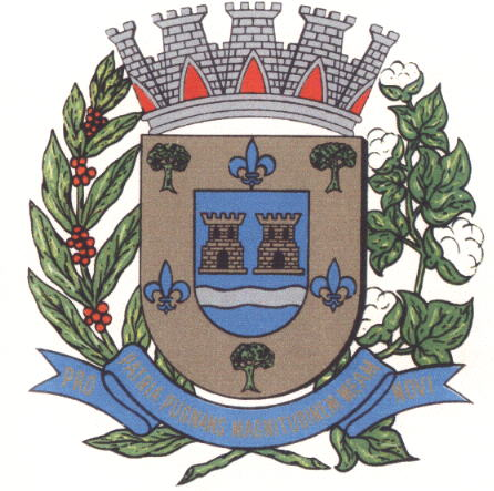 Arms (crest) of Guararapes