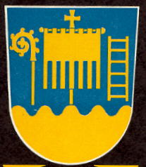 Arms of Åhus