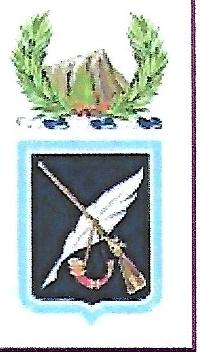 Arms of 120th Adjutant General Battalion, US Army