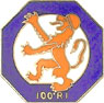 100th Infantry Regiment, French Army.jpg