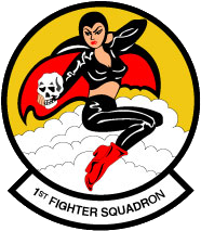 1st Fighter Squadron, US Air Force.png