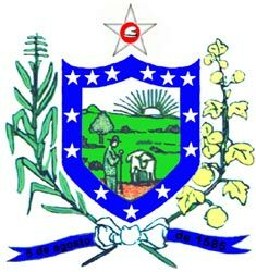 Arms of Paraíba